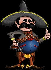 Juancho-chico
