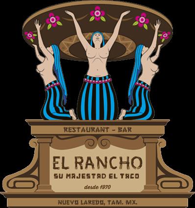 Logo-Restaurant-El-Rancho